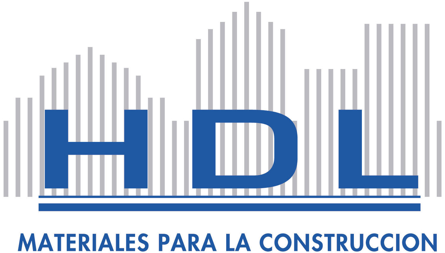 HDL Distribuidora - Materiales para la construccion